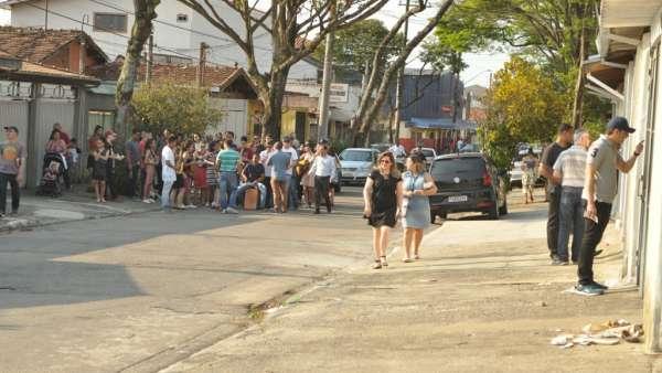Evangelizações e cultos realizados em São José dos Campos - SP - galerias/4994/thumbs/formatfactory36.jpg
