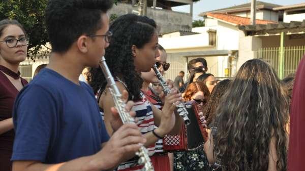 Evangelizações e cultos realizados em São José dos Campos - SP - galerias/4994/thumbs/formatfactory37.jpg