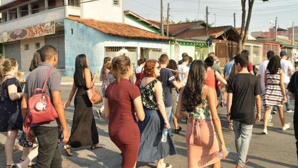 Evangelizações e cultos realizados em São José dos Campos - SP - galerias/4994/thumbs/formatfactory38.jpg