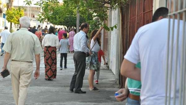 Evangelizações e cultos realizados em São José dos Campos - SP - galerias/4994/thumbs/formatfactory39.jpg