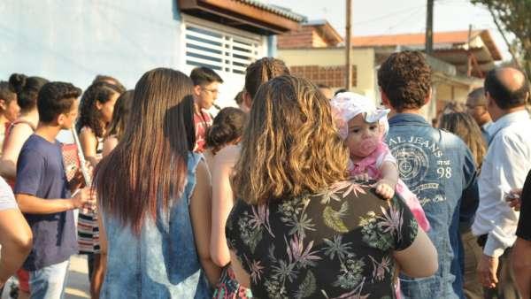 Evangelizações e cultos realizados em São José dos Campos - SP - galerias/4994/thumbs/formatfactory41.jpg