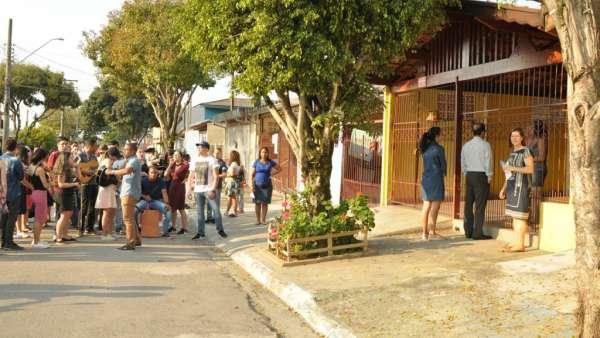 Evangelizações e cultos realizados em São José dos Campos - SP - galerias/4994/thumbs/formatfactory42.jpg