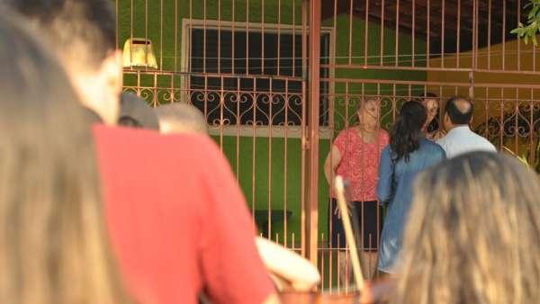 Evangelizações e cultos realizados em São José dos Campos - SP - galerias/4994/thumbs/formatfactory43.jpg