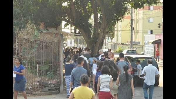 Evangelizações e cultos realizados em São José dos Campos - SP - galerias/4994/thumbs/formatfactory44.jpg
