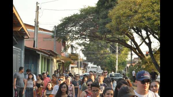 Evangelizações e cultos realizados em São José dos Campos - SP - galerias/4994/thumbs/formatfactory49.jpg