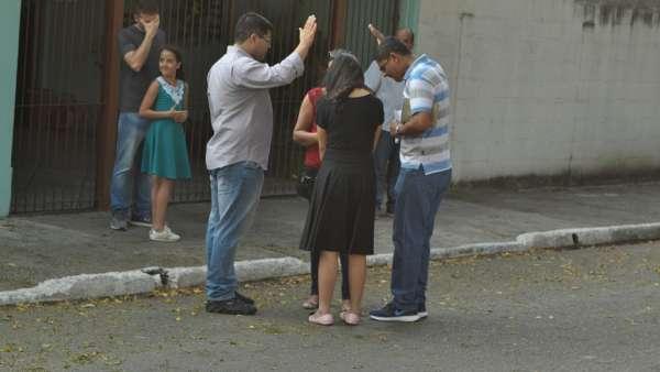 Evangelizações e cultos realizados em São José dos Campos - SP - galerias/4994/thumbs/formatfactory50.jpg