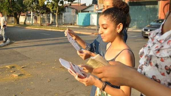 Evangelizações e cultos realizados em São José dos Campos - SP - galerias/4994/thumbs/formatfactory51.jpg