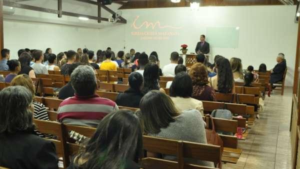 Evangelizações e cultos realizados em São José dos Campos - SP - galerias/4994/thumbs/formatfactory53.jpg