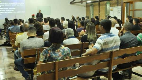 Evangelizações e cultos realizados em São José dos Campos - SP - galerias/4994/thumbs/formatfactory54.jpg
