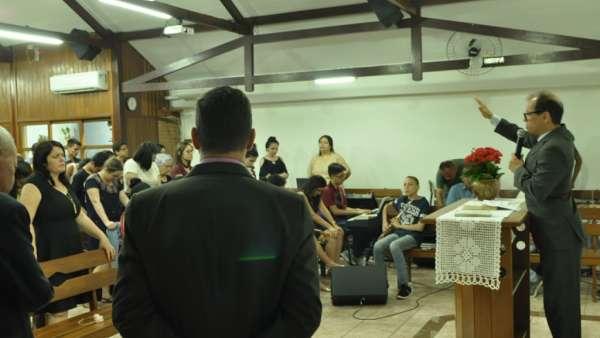 Evangelizações e cultos realizados em São José dos Campos - SP - galerias/4994/thumbs/formatfactory55.jpg