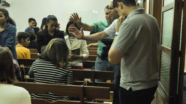 Evangelizações e cultos realizados em São José dos Campos - SP - galerias/4994/thumbs/formatfactory56.jpg