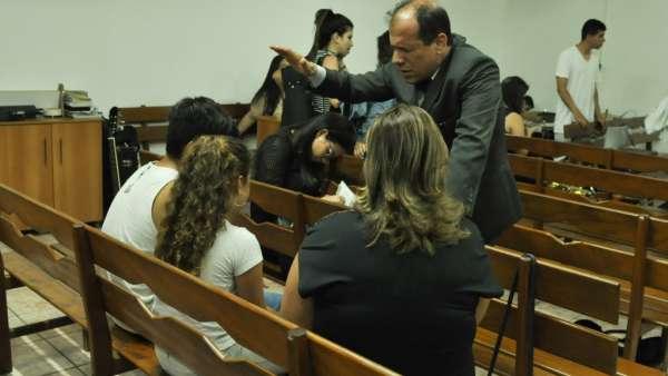 Evangelizações e cultos realizados em São José dos Campos - SP - galerias/4994/thumbs/formatfactory57.jpg