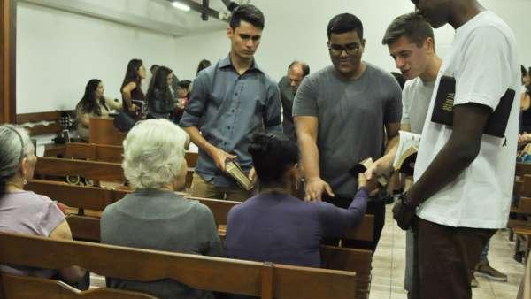 Evangelizações e cultos realizados em São José dos Campos - SP - galerias/4994/thumbs/formatfactory58.jpg