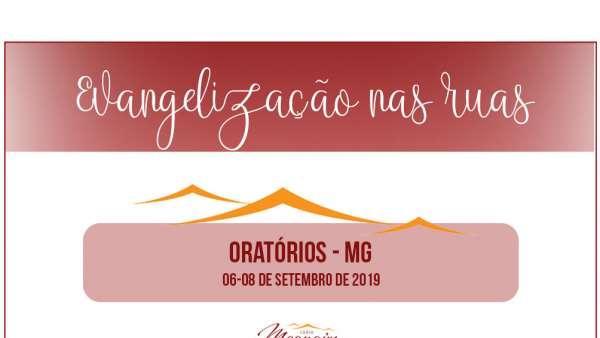 Trabalho evangelístico em Oratórios, MG - galerias/4995/thumbs/01---cópia.jpg