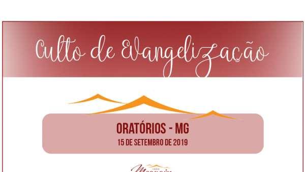 Trabalho evangelístico em Oratórios, MG - galerias/4995/thumbs/04---cópia.jpg
