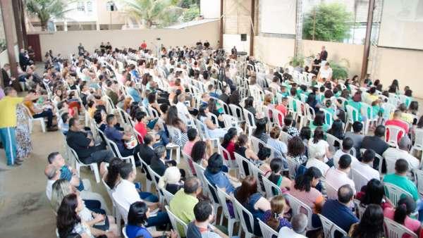 Trabalho evangelístico em Oratórios, MG - galerias/4995/thumbs/05---cópia.jpeg