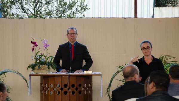 Trabalho evangelístico em Oratórios, MG - galerias/4995/thumbs/07---cópia.jpeg