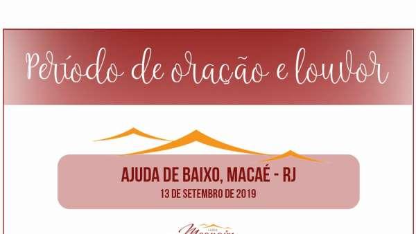 Programação Evangelística em Macaé - RJ - galerias/4998/thumbs/00.jpg