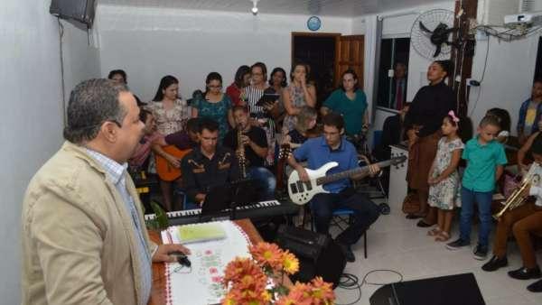 Programação Evangelística em Macaé - RJ - galerias/4998/thumbs/01.jpg