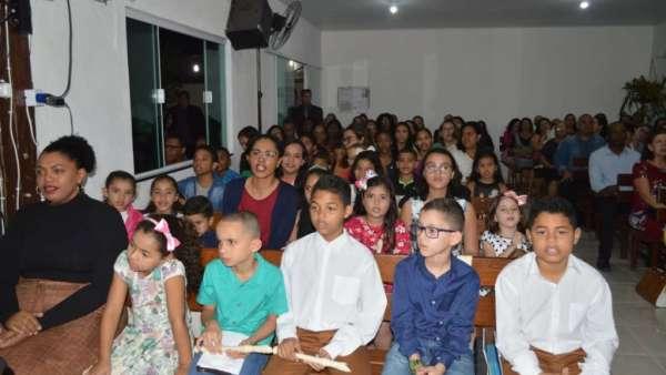 Programação Evangelística em Macaé - RJ - galerias/4998/thumbs/02.jpg