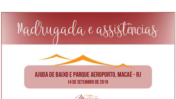 Programação Evangelística em Macaé - RJ - galerias/4998/thumbs/05---cópia.jpg