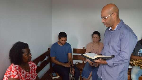 Programação Evangelística em Macaé - RJ - galerias/4998/thumbs/08.jpg
