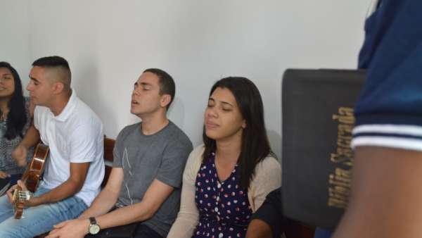 Programação Evangelística em Macaé - RJ - galerias/4998/thumbs/09.jpg