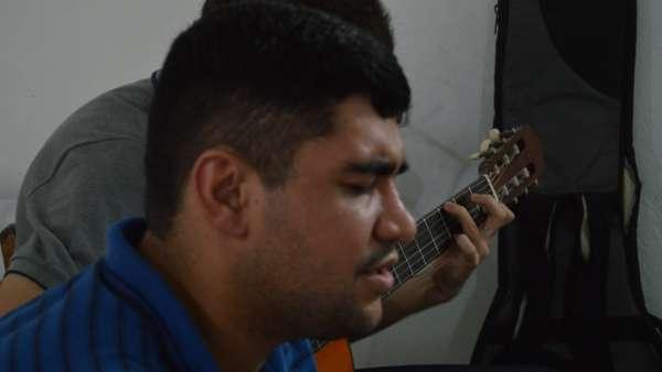 Programação Evangelística em Macaé - RJ - galerias/4998/thumbs/10.jpg