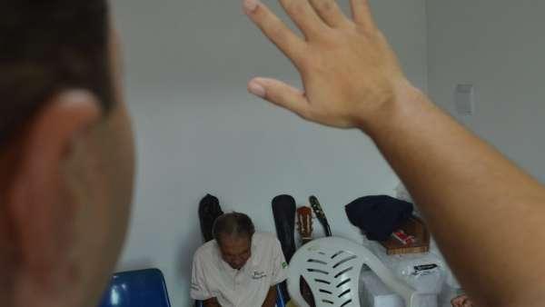 Programação Evangelística em Macaé - RJ - galerias/4998/thumbs/11.jpg