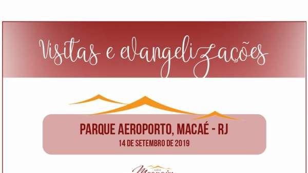 Programação Evangelística em Macaé - RJ - galerias/4998/thumbs/12.jpg