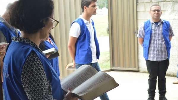 Programação Evangelística em Macaé - RJ - galerias/4998/thumbs/13.jpg