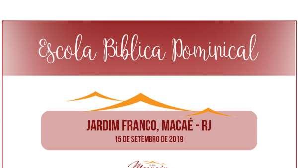 Programação Evangelística em Macaé - RJ - galerias/4998/thumbs/34.jpg