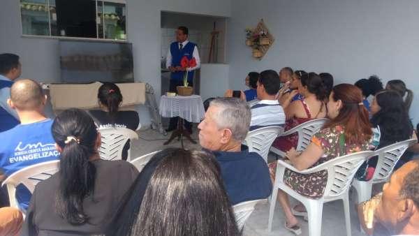 Programação Evangelística em Macaé - RJ - galerias/4998/thumbs/35.jpeg