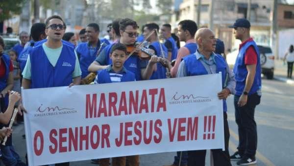Programação Evangelística em Macaé - RJ - galerias/4998/thumbs/45.jpg
