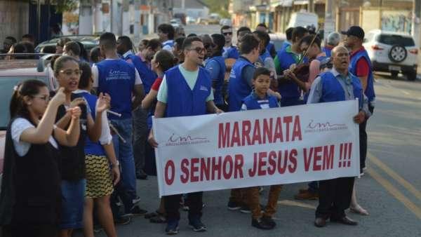 Programação Evangelística em Macaé - RJ - galerias/4998/thumbs/46.jpg
