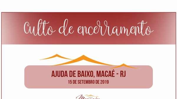 Programação Evangelística em Macaé - RJ - galerias/4998/thumbs/48.jpg