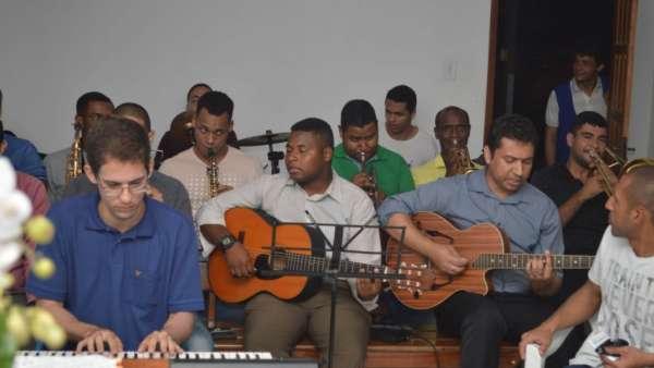 Programação Evangelística em Macaé - RJ - galerias/4998/thumbs/49.jpg