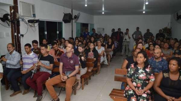 Programação Evangelística em Macaé - RJ - galerias/4998/thumbs/50.jpg