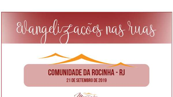 Consagração da ICM Rocinha II, no Rio de Janeiro - galerias/5002/thumbs/04.jpg