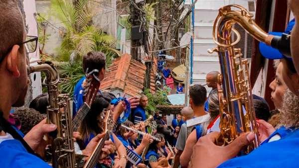 Consagração da ICM Rocinha II, no Rio de Janeiro - galerias/5002/thumbs/07.jpeg