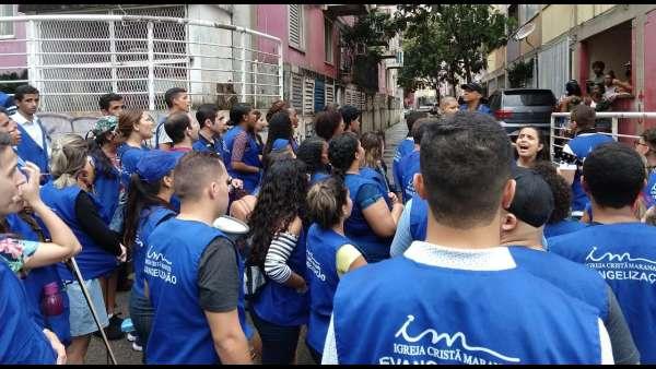 Consagração da ICM Rocinha II, no Rio de Janeiro - galerias/5002/thumbs/09.JPG