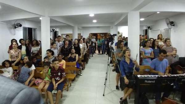 Consagração da ICM Rocinha II, no Rio de Janeiro - galerias/5002/thumbs/18.jpg