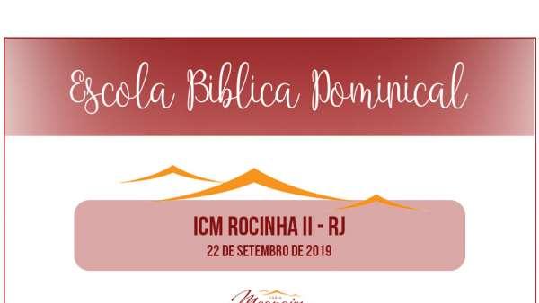 Consagração da ICM Rocinha II, no Rio de Janeiro - galerias/5002/thumbs/20.jpg