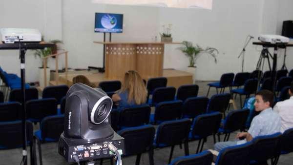 Transmissão via Satélite diretamente de Portugal - galerias/5003/thumbs/04.jpg