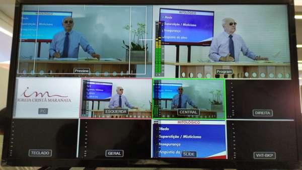 Transmissão via Satélite diretamente de Portugal - galerias/5003/thumbs/08.jpg