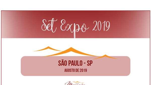 Transmissão via Satélite diretamente de Portugal - galerias/5003/thumbs/15.jpg