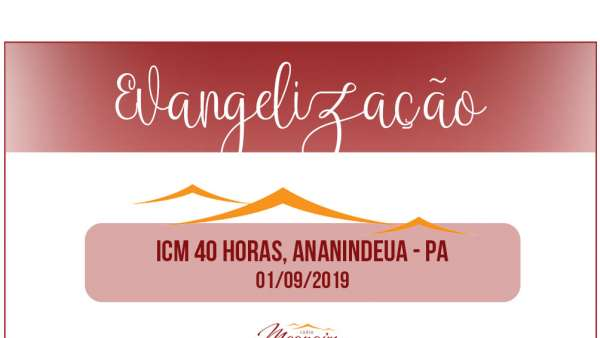 Evangelizações pelo Brasil - Setembro 2019 - galerias/5006/thumbs/01.jpg