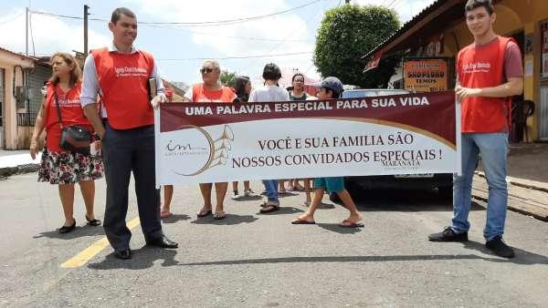 Evangelizações pelo Brasil - Setembro 2019 - galerias/5006/thumbs/03.jpeg