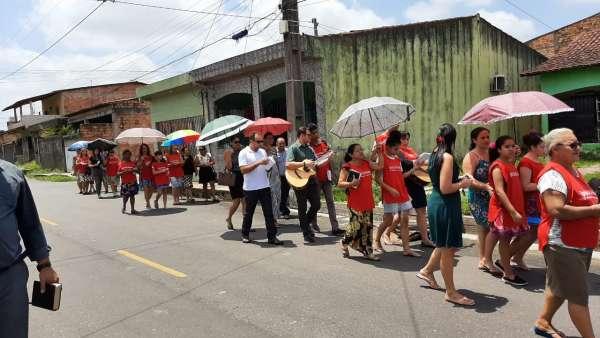 Evangelizações pelo Brasil - Setembro 2019 - galerias/5006/thumbs/04.jpeg