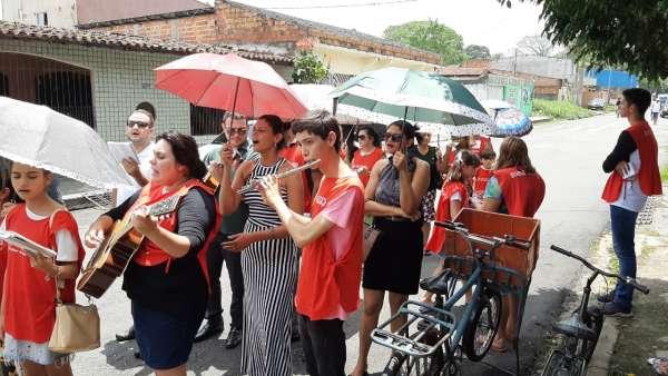 Evangelizações pelo Brasil - Setembro 2019 - galerias/5006/thumbs/05.jpeg